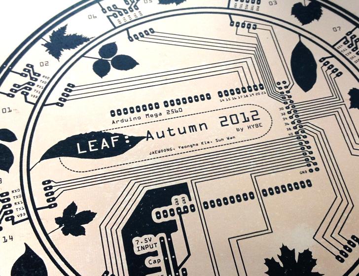 img_leaf_10