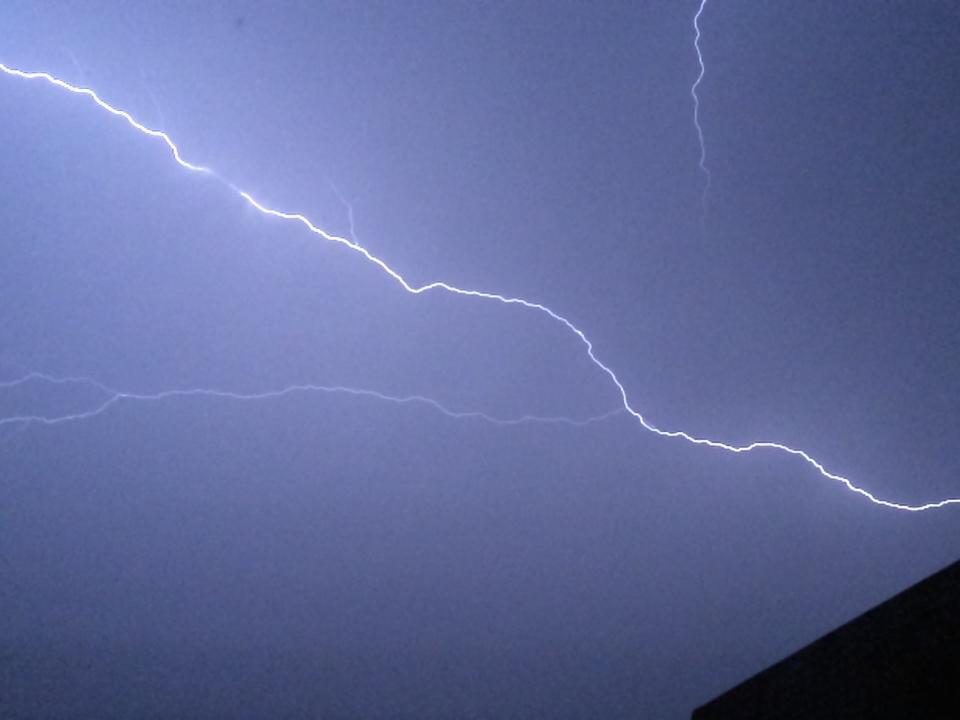 thunder1_40